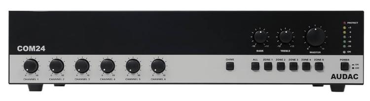 COM-24 mk2