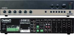 Audac COM-12 mk2
