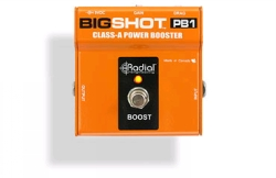 Tonebone BigShot PB1