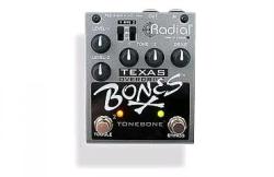 Tonebone Bones Texas