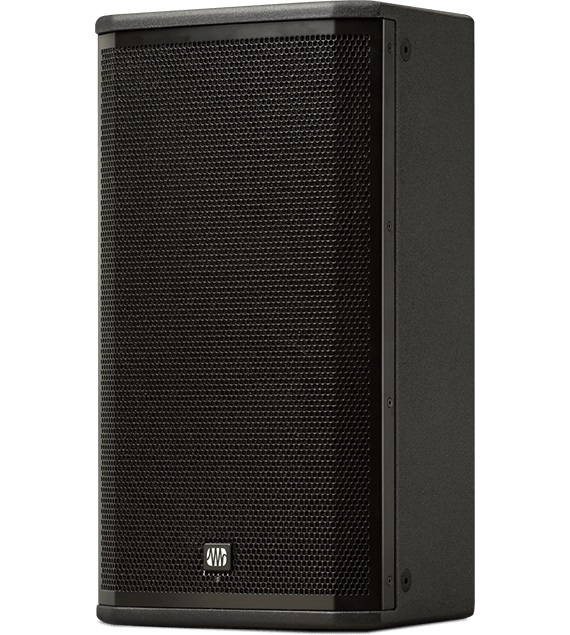 "Presonus ULT10 - 10"" Active 2-way Loudspeaker"