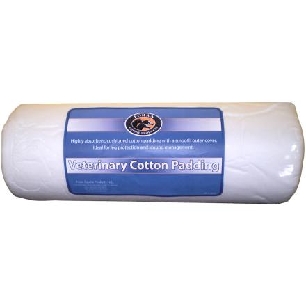 Veterinary Cotton Padding Foran