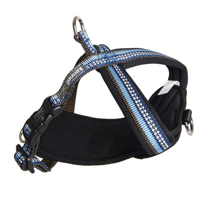 Dog Multi Harness Active