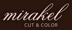 Mirakel Cut & Color