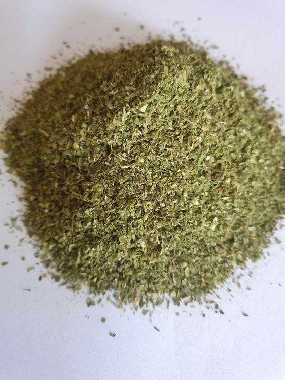 Premium Buds-FINOLA