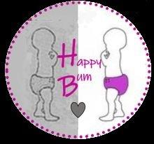 Happy Bum