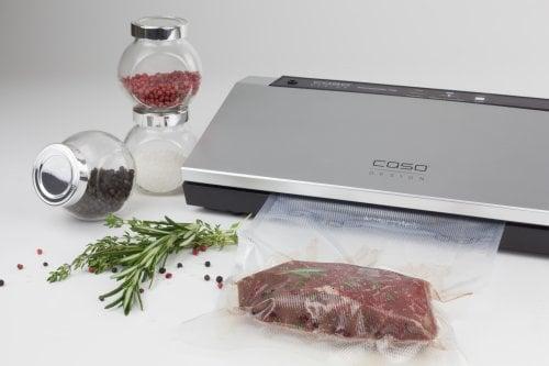 CASO GourmetVAC 180