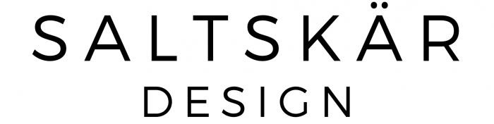 Saltskär Design
