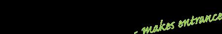 Designtak logo
