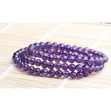 Strand Armband/Halsband - till Party/Casual/Sport