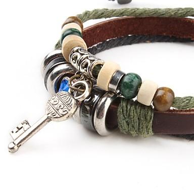 Armband Nyckel