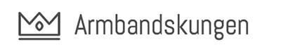 Armbandskungen.se