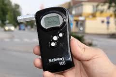Safeway 500