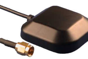 Extern antenn bobrik
