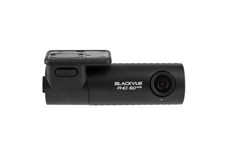 BLACKVUE Bilkamera 590-DR590-1CH 16GB