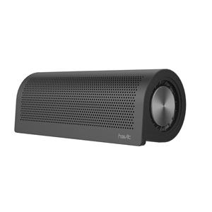 Havit Bluetooth M15 Högtalare