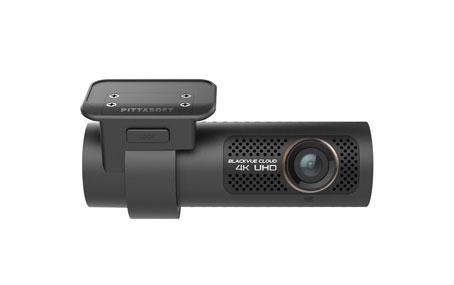 BLACKVUE Bilkamera DR900X Plus-1CH 32 GB NORDIC