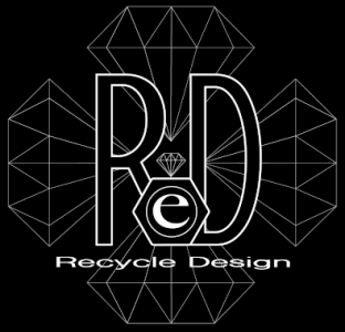 ReD Recycle Design