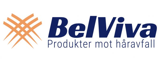 Belviva.se