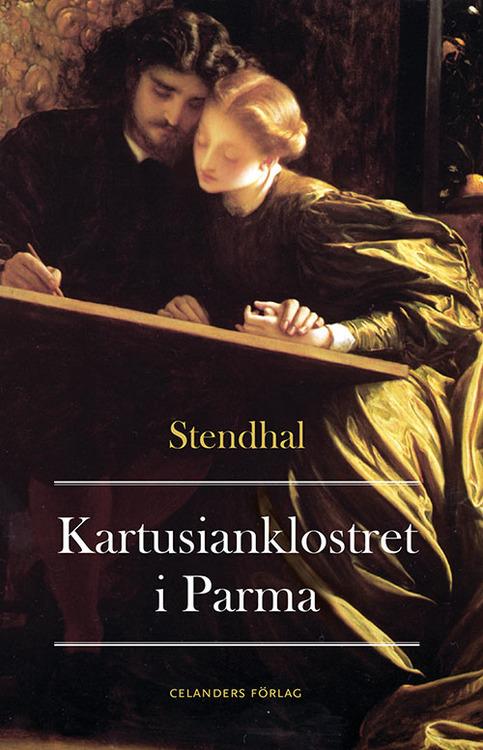 Kartusianklostret i Parma