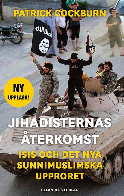 Jihadisternas återkomst