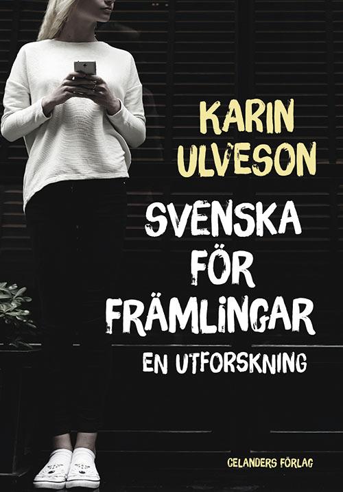 Svenska för främlingar