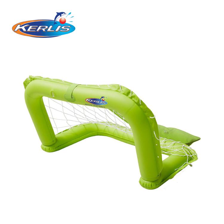 Kerlis Mini Sport Goal