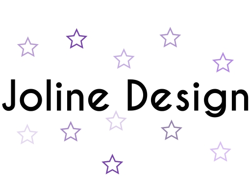 Joline Design