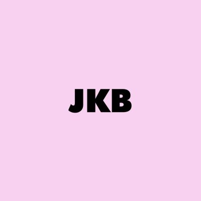 Jenny K. Beauty Official Store - Makeup And Beauty