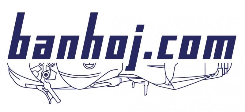 banhoj.com