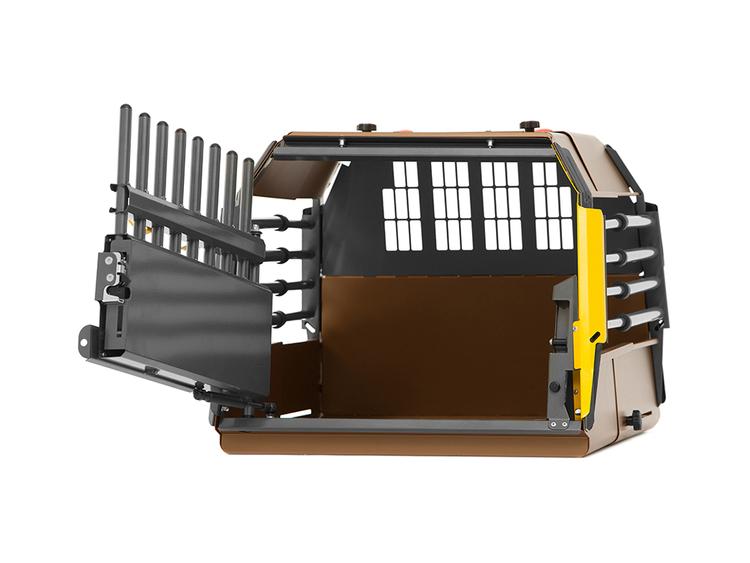 X-1 (E84) -2015