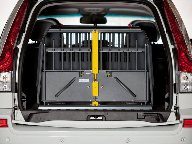 Honda CR-V 2002-2007