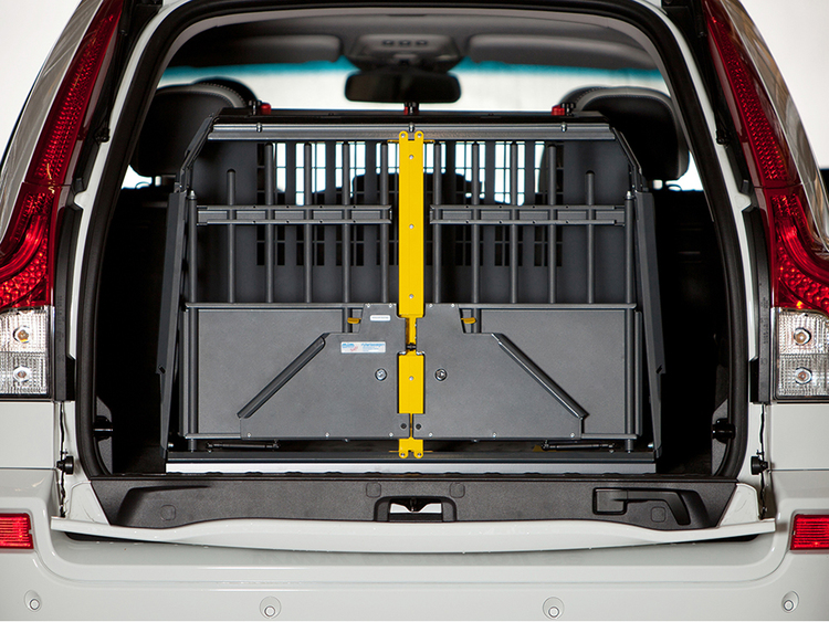 Honda CR-V 2013-
