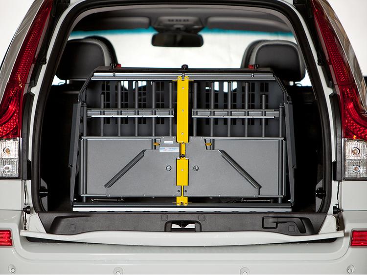 Hyundai i30 kombi 2012-2016