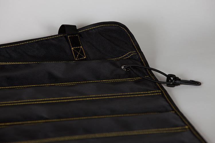 Stötfångarskydd Mimsafe Cover 95 cm