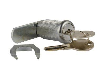 Mim variocage lås med 2st nycklar