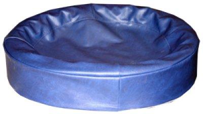 Bia Bädd Oval (finns i 10 färger)