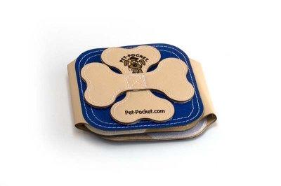 Pet-Pocket Jack