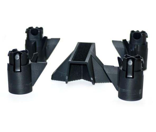 4pets PRO Box Lifter