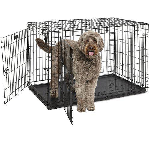 DOG-INN  (3st storlekar)