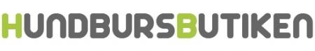 Hundbursbutiken.se logo