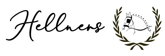 Hellners