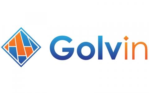 Golvin