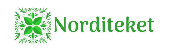 Norditeket