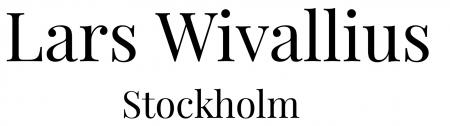 Lars Wivallius