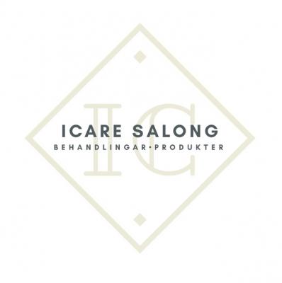 ICareSalong