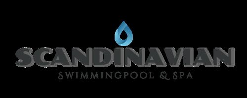 Scandinavian - Swimmingpool & Spa