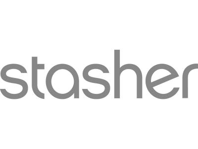 Stasher.se