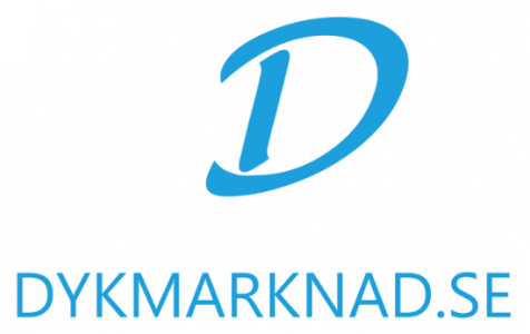 Dykmarknad