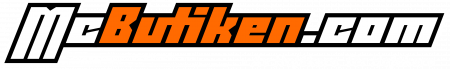 McButiken.com logo